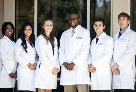 UF Dermatology Residents