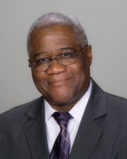 UF Dermatologist addresses skin care for African-Americans