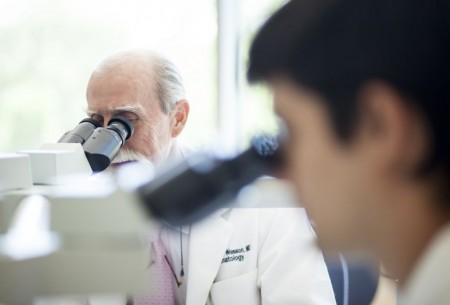UF Health Dermatology - Springhill