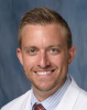 Ryan Gillihan, MD Photo