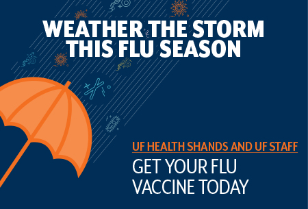 UF-Health_17-18-Flu-campaign_