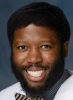 Welcome to our new Resident, Rony Francois, MD, PhD