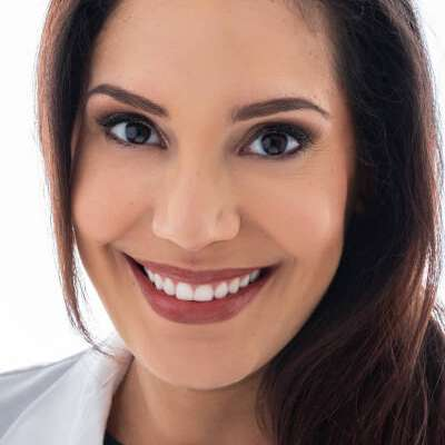 Marjorie Montanez-Wiscovich, MD, PhD