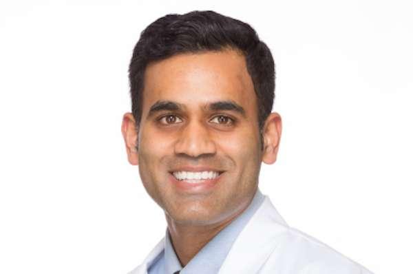 Dr. Motaparthi