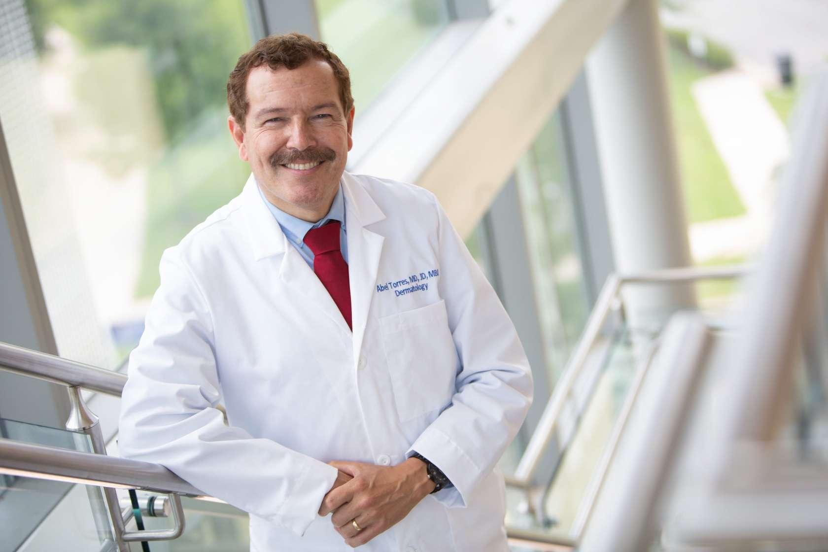 Dr Torres