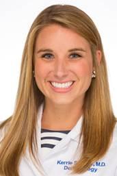 Kerrie Satcher, MD
